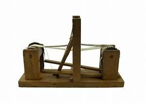 Tape Loom - Item 1 Of 1