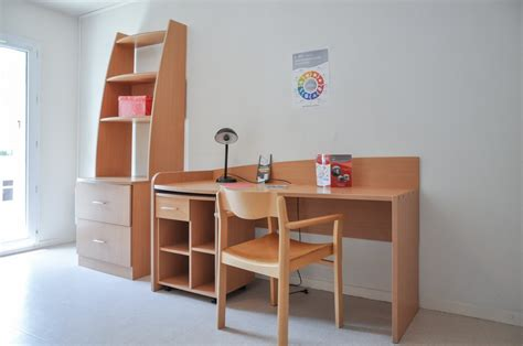 bureau des logements brest résidence luc arpej le logement pour étudiants