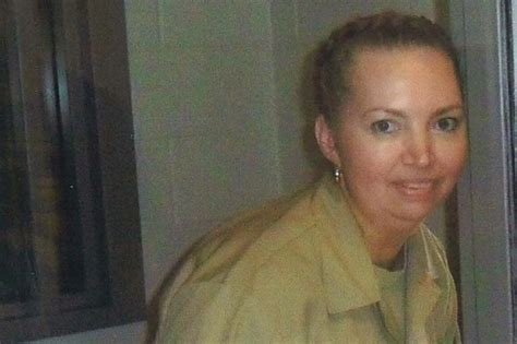 Lisa Montgomery: US executes first woman in nearly 70 ...