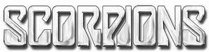 Scorpions Band Logo Png