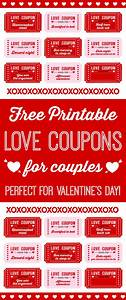 free printable love coupons for couplespng 753x1802 With coupon book for husband template