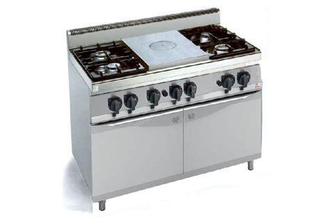 plan de cuisson gaz plaques de cuisson 224 gaz comparez les prix pour