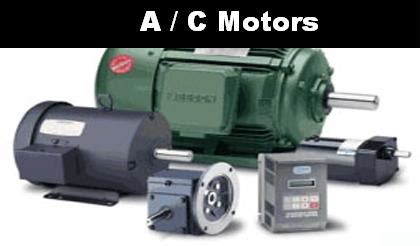 Electric Motor Repair Toronto by Electric Motor Repair Toronto Electric Motor Sales