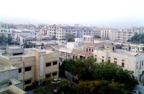 Garden City Justice Court by Sc Gives 15 Days To Courts For Concluding Illegal Housing