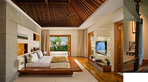 desain rumah bergaya resort rumah zee