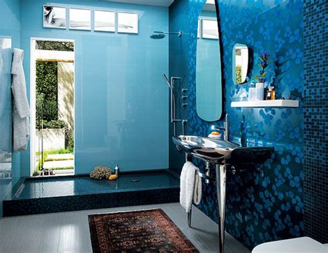 Kitchen And Bathroom Tile by Top 10 Tile Design Trends Modern Kitchen And Bathroom