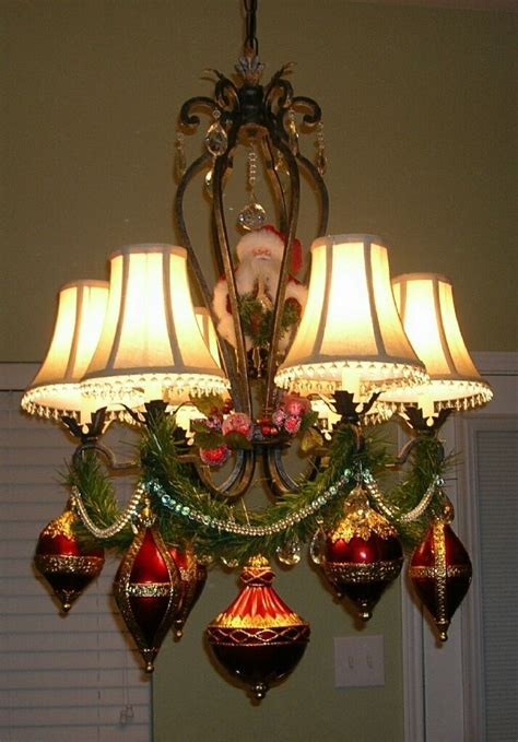 how to decorate a chandelier best 25 chandelier decor ideas on