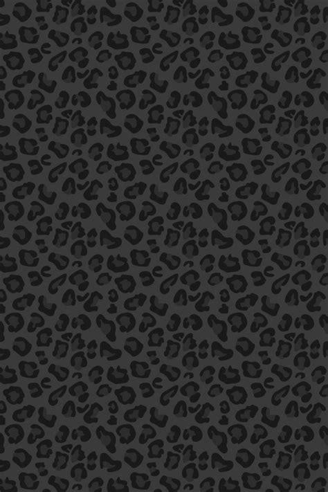 Animal Print Wallpaper For Iphone - animal print wallpaper for iphone or android patterns