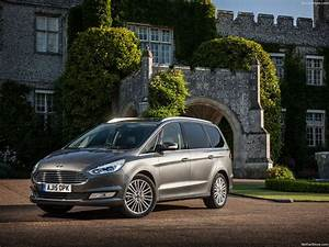 Ford Galaxy 2016 : ford galaxy 2016 picture 3 of 69 ~ Medecine-chirurgie-esthetiques.com Avis de Voitures