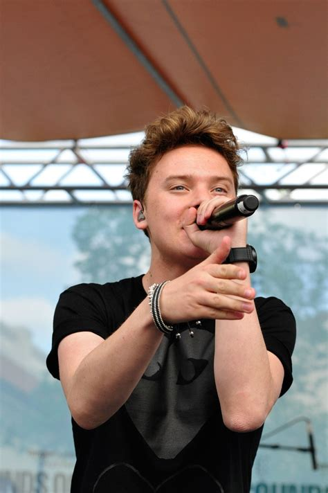 17 Best Images About Conor Maynard ♥♡ On Pinterest Cas
