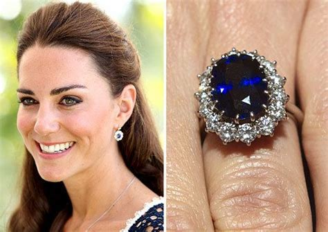 10 Most Iconic Celebrity Engagement Rings. Cabochon Sapphire Engagement Rings. Encrusted Engagement Rings. Clip Art Wedding Wedding Rings. Thin Band Rings