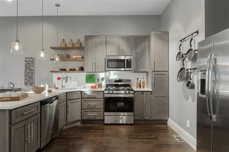 designing your kitchen benton park property is ready to sell after an extensive 3313