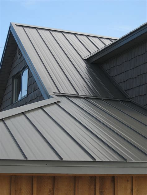 17 Best Images About Metal Roof Metal Panel On Pinterest. Movers In Salt Lake City Utah. Minnesota Disability Law Center. New York Graduate Schools Mn Nursing Schools. How To Start My Own Business With No Money. Drug Discovery Companies Scalable Game Design. American Family Assurance Ez Open Garage Door. Medical Alerts With Fall Detection. Los Angeles Child Support Office