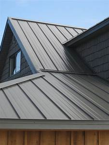 17 best images about metal roof metal panel on pinterest With commercial metal siding panels