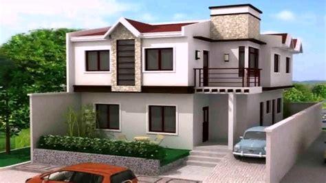 Home Design 3d Outdoor And Garden Tutorial  Youtube