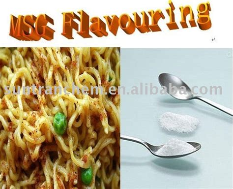 glutamate de sodium cuisine 99 90 80 mono sodium glutamate products china 99 90