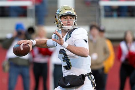 college football odds pac 12 picks against the spread