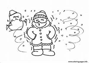 cold war coloring pages - cold in winter 982e coloring pages printable