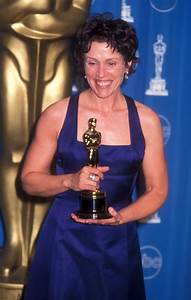 Herbiceps Forum - Frances McDormand