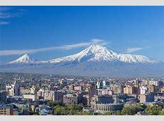 Mount Ararat Wikipedia