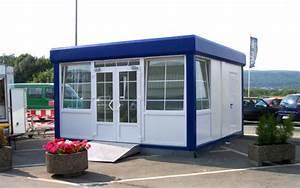 Container Pool Kaufen Preise : best container kaufen preise ideas ~ Michelbontemps.com Haus und Dekorationen