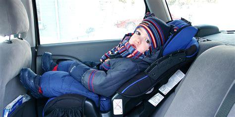 siege auto bebe9 siege auto enfant