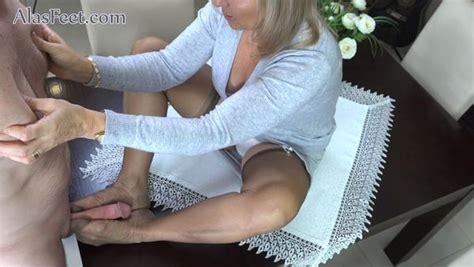 Forumophilia Porn Forum Sexy Feet Makes You Crazy