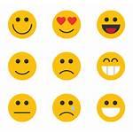 Smile Icons Result источник Ua Google