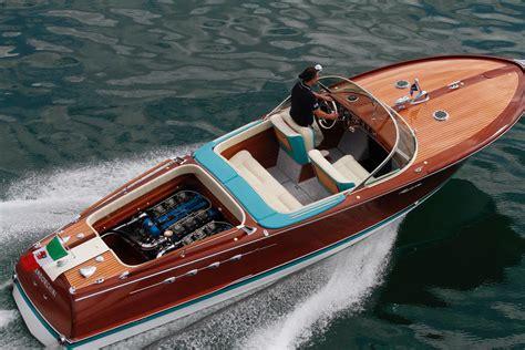 Riva Boats Aquarama For Sale 1968 riva aquarama lamborghini power boat for sale www