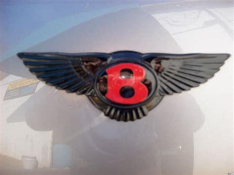 100 Bentley Logo Transparent Logo Development U0026