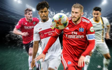 """Bundesliga live football scores, results and fixture information from livescore, providers of fast football live score content. """"Sky Sport News HD: Die 2. Bundesliga"""" auf SPORT1"""