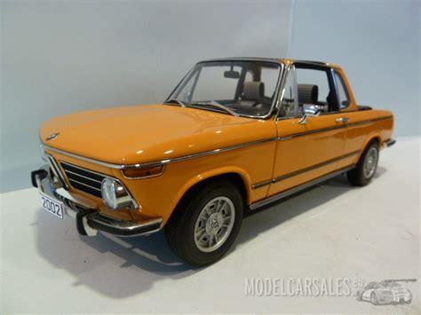 bmw  bauer cabriolet colorado orange