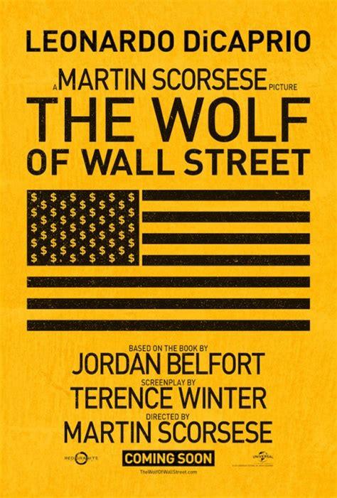 wolf street wall posters dvd poster release date netflix trailer