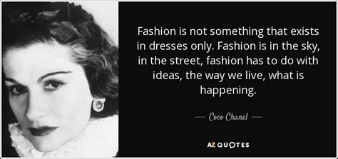 top  fashion photography quotes   quotes