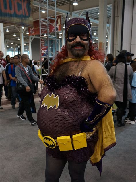 epic cosplay fails  wow