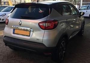Modele Voiture Renault : modele de voiture renault capture voitures r parations maintenance ~ Medecine-chirurgie-esthetiques.com Avis de Voitures