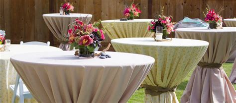 Table Linens : Moroccan Tablecloths