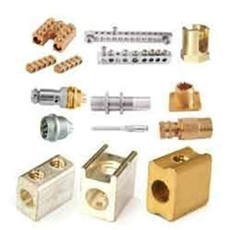 electrical wiring accessories suppliers manufacturers traders in india