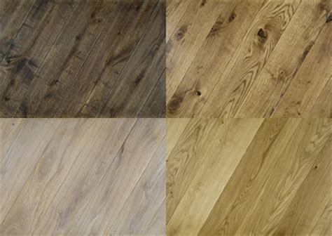 Wood Flooring Blog   Product Update: Osmo Wood Wax Finish