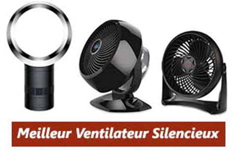 meilleur ventilateur maison avie home