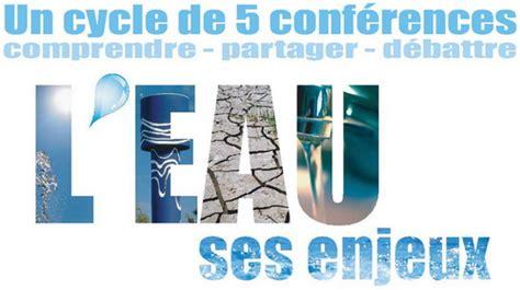 chambre agriculture 77 le plan départemental de l 39 eau de seine et marne