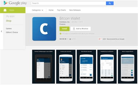 bitcoin exchange app android apk bitcoin millionaire app