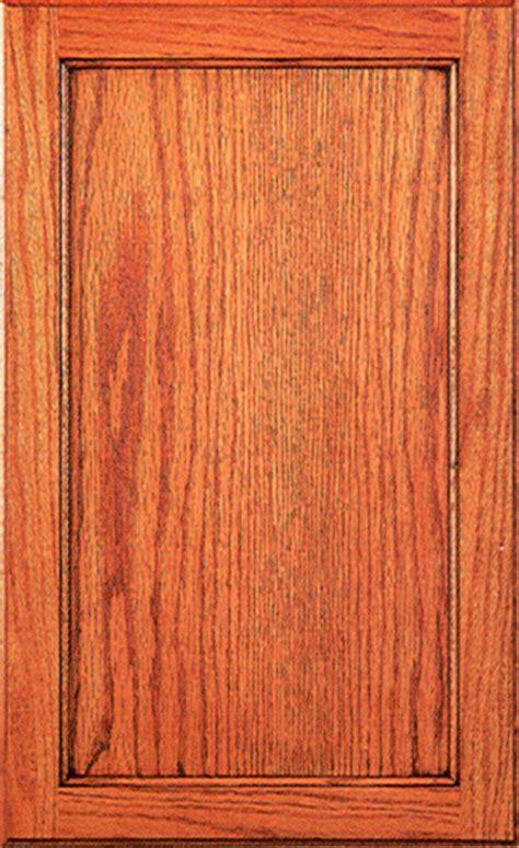 unfinished flat panel cabinet doors flat panel oak door kitchen cabinet doors unfinished made