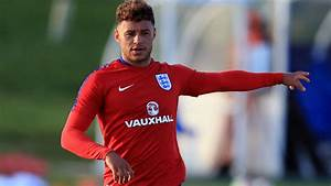 On Goals on Sunday... | News | Goals on Sunday | Sky Sports