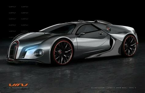 Exotic Car Dealers Provide Best Exotic Cars Picture Of