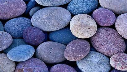 Stone Desktop Wallpapers Rock Pebbles Pebble