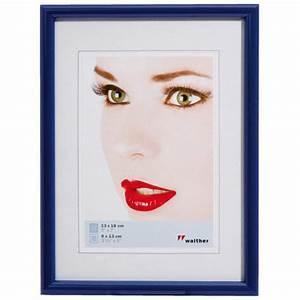 Acheter Cadre Photo : acheter cadre photo en r sine et cadre photo en bois pour ~ Teatrodelosmanantiales.com Idées de Décoration