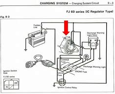 Hd wallpapers ic alternator wiring diagram 3android8wall hd wallpapers ic alternator wiring diagram asfbconference2016 Image collections