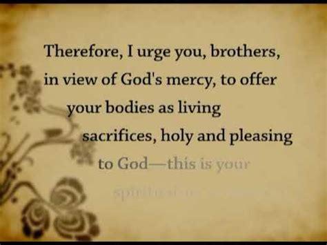 worship quotes  bible verses youtube
