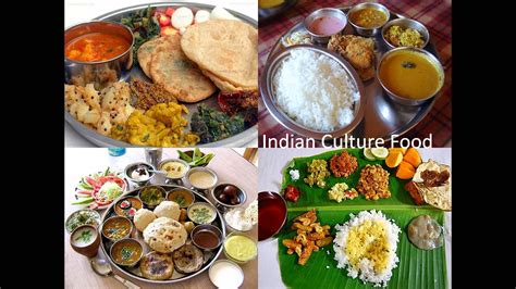 culture cuisine image gallery indian food and culture